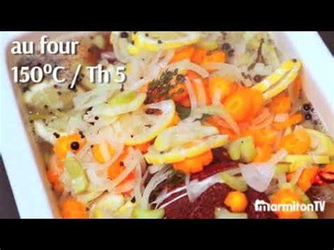 comment cuisiner la langouste comment cuisiner la langouste