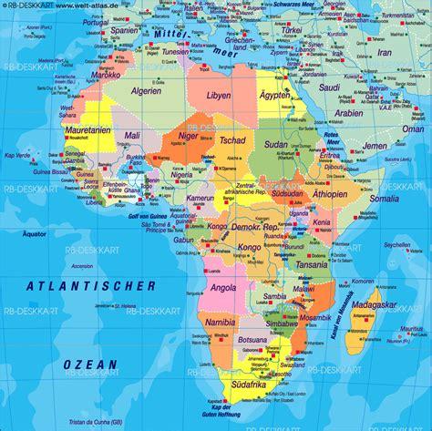 karten de weltkarte landkarte karte