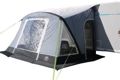 portabella porch awning porch awnings from awnings direct caravan awnings autos post