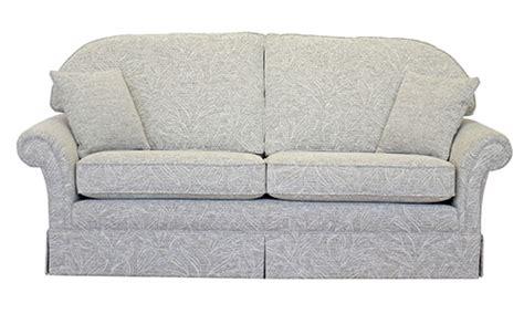 henley sofa henley sofa 3 seater tailor made sofas