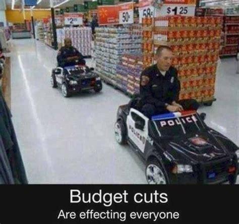 Funny Cop Memes - funny cop memes google search memes pinterest