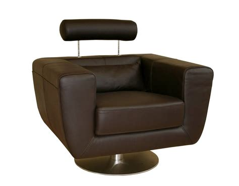 wholesale interiors 92 p8004 leather club chair a 92