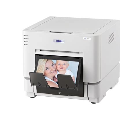 Printer Murah sewa printer photobooth