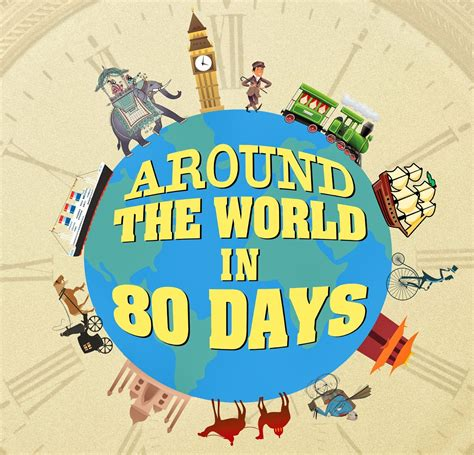 around the world in every day is special october 2 phileas fogg s wager day