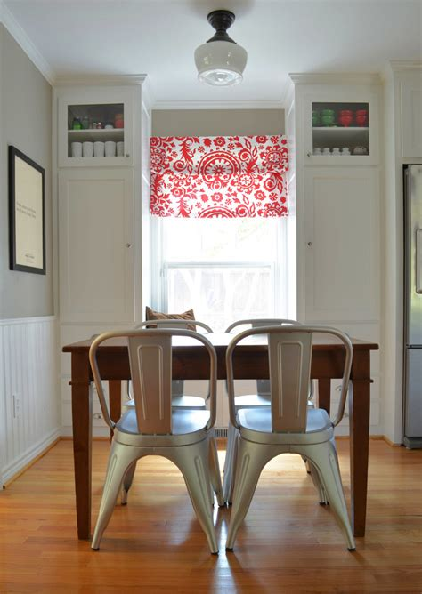 Semi Flush Dining Room Light Chic Semi Flush Ceiling Lights In Entry Farmhouse With Door Next To Benjamin