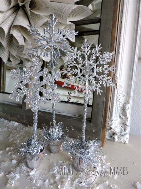 snowflake table top decorations top 28 snowflake table decorations frozen birthday