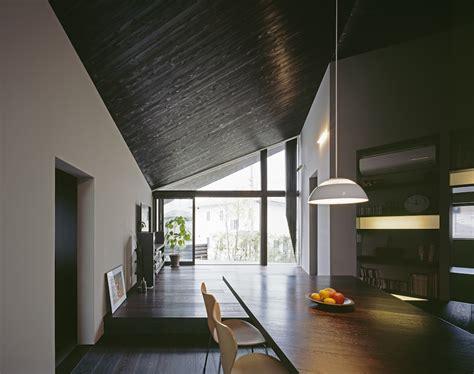 designboom naruse naruse house by kiyotoshi mori natsuko kawamura mds
