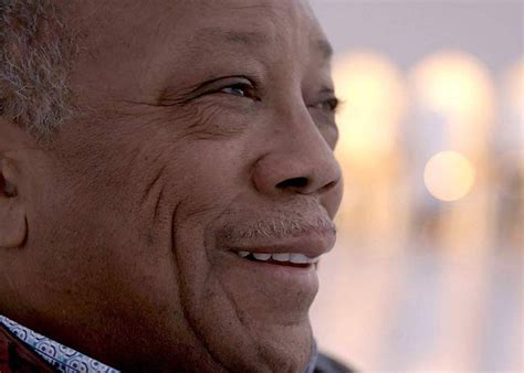 quincy jones documentary music quincy hits too close to home nonfics