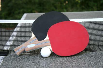 uisp tennis tavolo uisp firenze corsi di tennis tavolo