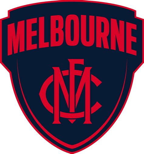 Search Melbourne Melbourne Logo Images Search