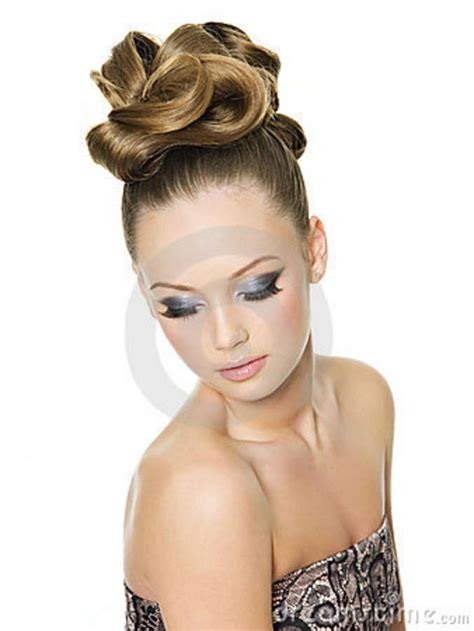 fashioned hair fashion hairstyles 4 inkcloth