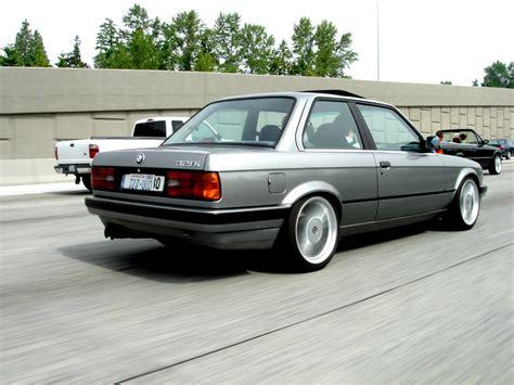 bmw e30 coupe โหวตทำส bmw e30 coupe คร บ