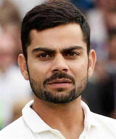 new hairstyle of virat kohli top 6 hairstyle inspired by virat kohli 2016 hairstyles spot