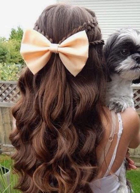 ideas hairstyle for party formidable hairstyles long hair at home cool hairstyles for a birthday party hair