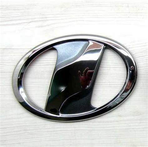 emblem logo toyota calya depan model vellfire jual emblem logo toyota vitz model yaris vellfire