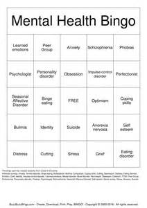 18 best images of impulse control activities worksheets and printable self esteem worksheets