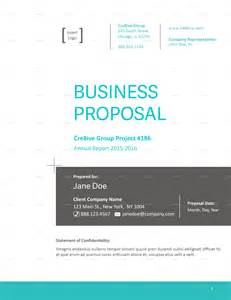 business template by caallen graphicriver