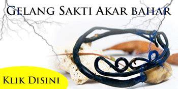 membuat gelang bahar gelang akar bahar nyairorokidul com