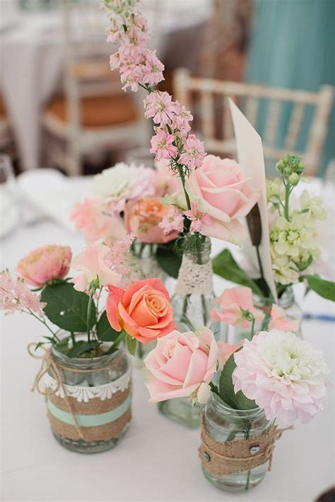 roses wedding centerpieces roses wedding centerpieces table