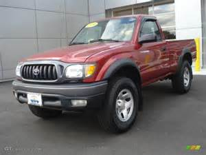 Toyota Of Tacoma Larson 2014 Toyota Tacoma Specs Html Page Contact Us Page Dmca
