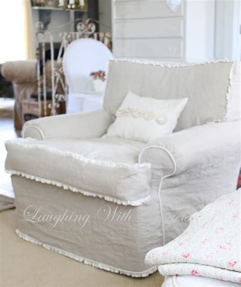 diy slipcover 17 best images about arm chair cover diy on pinterest