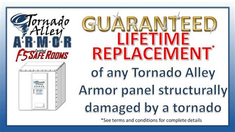 tornado alley coupon code