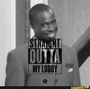 Mr Moseby Meme - mr moseby meme google search mr moesby pinterest