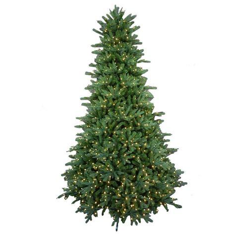 chridtmas tree home fertilzer home depot decorations sale simplemost
