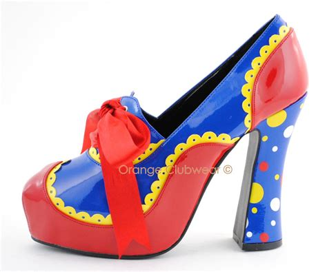 funky high heel shoes 28 images new high heels womens