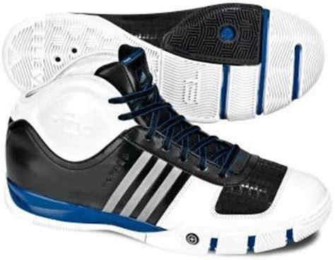 dwight howard shoes adidas ts lightspeed howard 2007 08 nba season sneakers information and