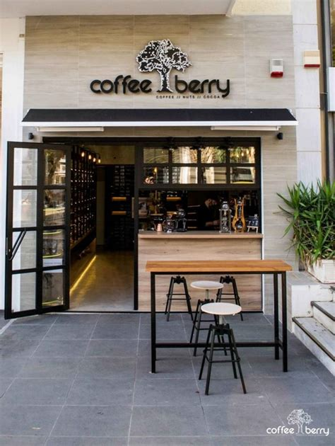 Franchise Coffee best 25 coffee franchise ideas on coffee shop