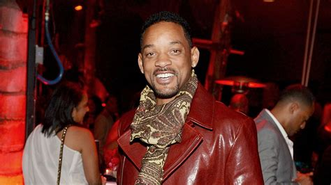 film drama will smith will smith s concussion drama set for christmas release