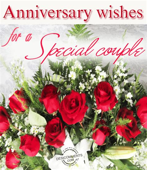 Marriage Anniversary Image For Chacha And Chachi anniversary pictures images graphics for