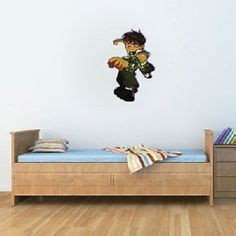 ben and wall stickers endar vitria endarv on