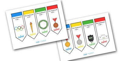 printable bookmarks twinkl student centered resources bookmarks and the o jays on