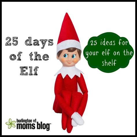 On The Shelf 2013 by 25 Days Of The Giveaway