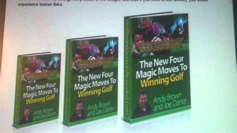 golf swing secrets revealed golf swing secrets revealed free golf lesson youtube