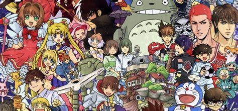 film animasi era 90 an part 1 nostalgia film kartun tahun 90 an