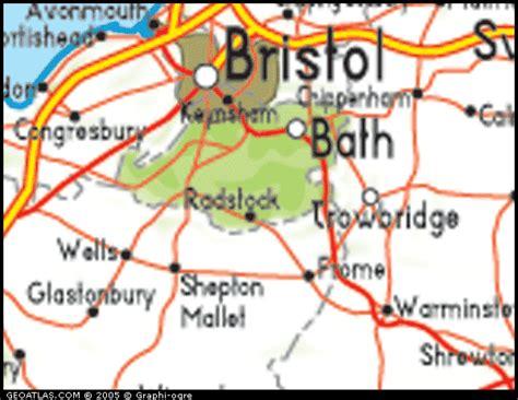 central park bathroom map uk map bath