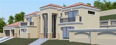 modern 5 bedroom house plans story home plans two house floor storey modern designs luxamcc
