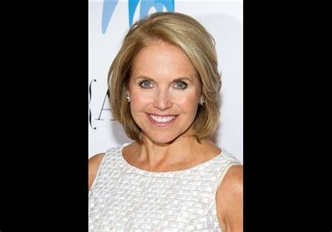 hair dryer featured on katie couric 47 best images about famous girl scouts on pinterest