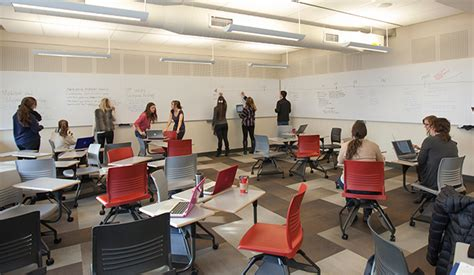 Renovate by Classrooms Are Getting A Makeover To Accommodate New Forms