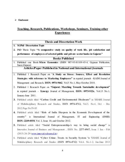 economics dissertation topics 28 thesis topics economics research paper topics