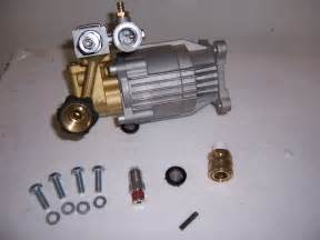 Honda Power Washer Parts Pressure Washer Fits Excell Exh2425 Pressure Washers
