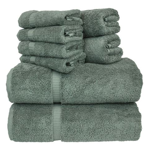 decorative bathroom towel sets how to make