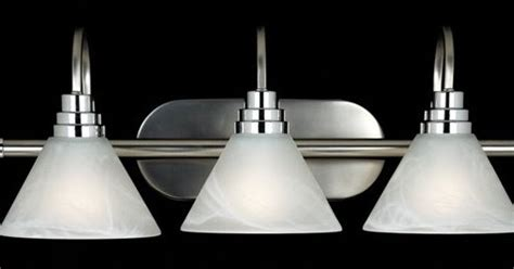 house construction in india lighting types wall lights house construction in india lighting types bath