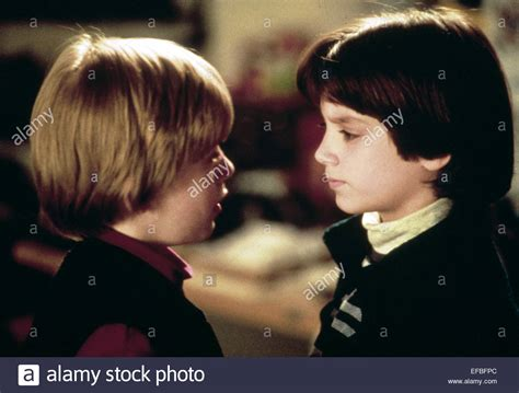 elijah wood the good son macaulay culkin elijah wood the good son 1993 stock