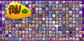juegos friv los mejores juegos online friv juegos 2013