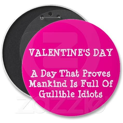 anti valentines day quotes 14 best s day images on anti