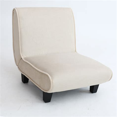 modern sofa chair compare prices on single seater sofa chairs